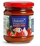 bioladen Bio Tomaten-Paprikamark (1 x 200 gr)