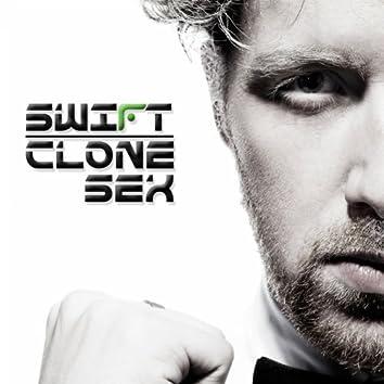 Clone Sex (2009)