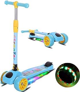 Amazon.es: patinetes oxelo: Juguetes y juegos
