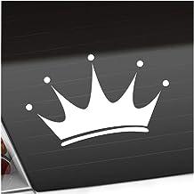 Suchergebnis Auf Für Sticker Krone