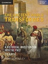 The Ancient World Transformed Year 11 (Cambridge Senior History)