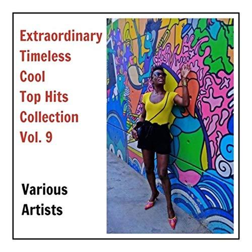 Bette Davis Eyes (feat. Giorgio Mondardini Vox - Piano - Guitar, Marco Lupin Cecchi Keyboards, Alessandro Calesse Foschi Guitar, Andrea Amico Bass, Mirco Valzania Drums, Paolo Targhini Guitar)