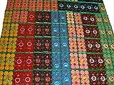 Timtina Duft Teelichter Kerzen (192 Stück Teelichter, Düfte Fruity) - 2
