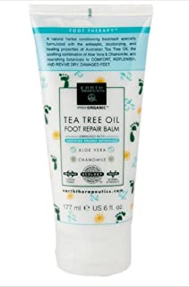 Best boots tea tree cream Reviews