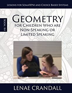 geometry for children