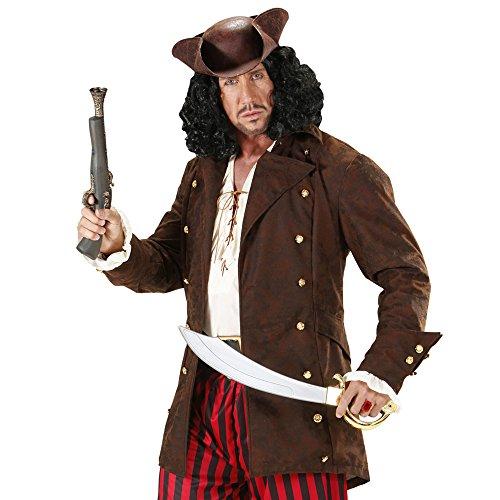 Widmann S.R.L., Pirate Coat M