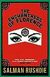The Enchantress of Florence (Vintage Magic) - Salman Rushdie
