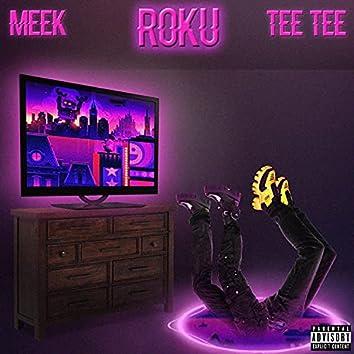 Roku (feat. Tee Tee)
