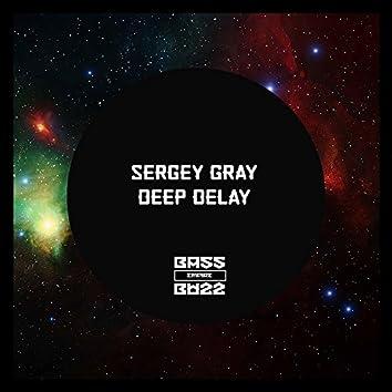 Deep Delay