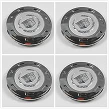 us wheel center caps