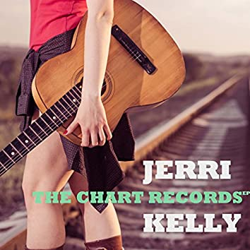 The Chart Records EP