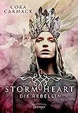 Stormheart: Die Rebellin