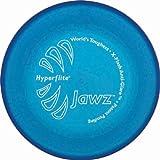 Hyperflite K10 Jawz Frisbee Resistente Morso per Cani per Discdogging - Blu...