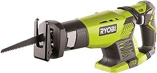 Ryobi RRS 1801 M cordless saber saw
