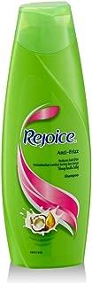 Rejoice anti frizz shampoo 170 ml