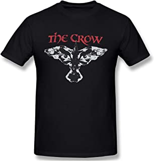 Best the crow logo Reviews