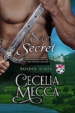 The Scot's Secret (Border Series Book 4)