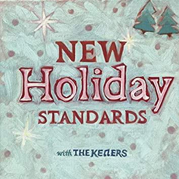 New Holiday Standards