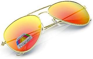 db46786332 4sold Joven Polarized Gafas de sol Kids en muchos combinaciones clásica  Gafas unisex multicolor