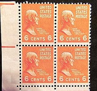 Best john adams stamp Reviews