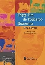 A Consciência Didática no Pensamento Pedagógico de Rui Barbosa de José Arruda Penteado pela Companha Edit. Nacional (1974)