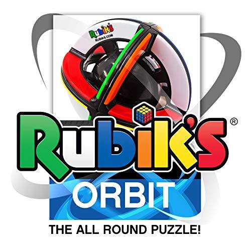 John Adams Rubiks Bear Puzzle 10510