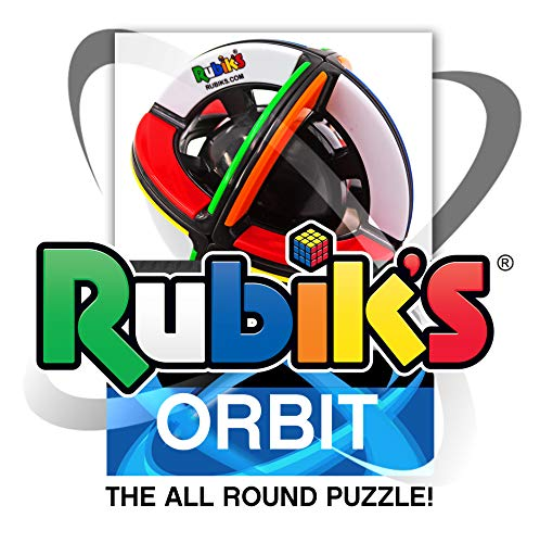 John Adams 10700 Rubik's Orbit, Multi