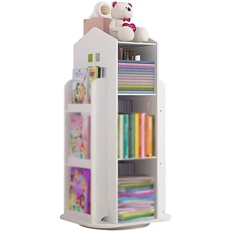 Estanterias para libros con puertas Estantería Para Niños ...