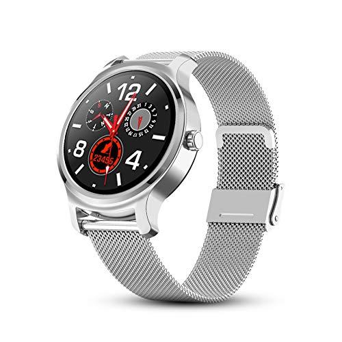 smartwatch elegante fabricante Redlemon