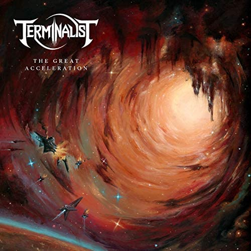 Terminalist