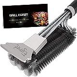 Egret Premium Quality...image