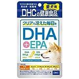 ディーエイチシー (DHC) DHAEPA
