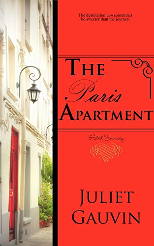 The Paris Apartment: Fated Journey …