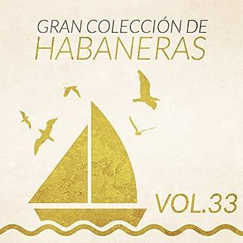 Gran Colección de Habaneras