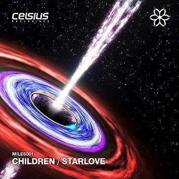 Children / Starlove
