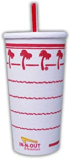 Best in n out ornaments Reviews