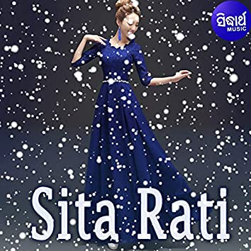 Sita Rati