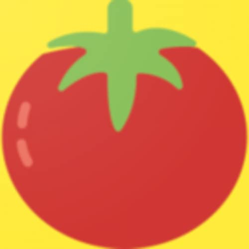 Pomodoro - the simplest timer for productivity and focus