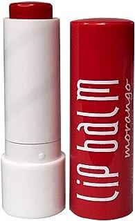 Lip Balm Koloss - Morango, Koloss