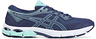 Women's Gel-Enhance Ultra 5 Running Shoes Indigo Blue/ICY Morning