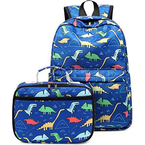 cheap Preschool backpacks for children Toddler backpacks School bags School bags (Y025-2…