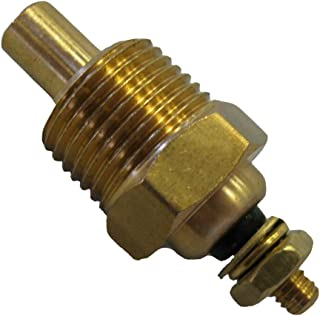 Engine Water Temperature Sensor 3/8