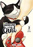 La Gameuse et son chat - Vol. 02