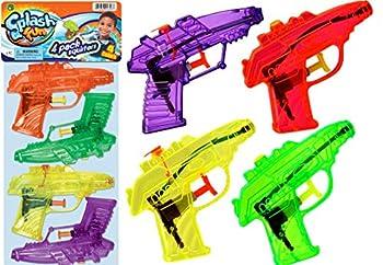 Best squirt guns Reviews