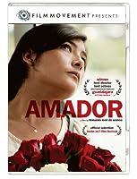 Amador [DVD]
