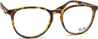 Óculos de Grau RX7046L Marrom - U / 99/0