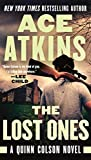 The Lost Ones (A Quinn Colson Novel Book 2)
