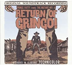 Return of Gringo
