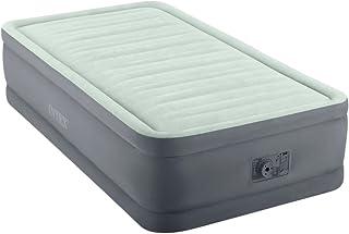 comprar comparacion Intex 64902 - Colchón hinchable PremAire I - 99x191x46cm