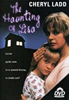 Haunting of Lisa [DVD]